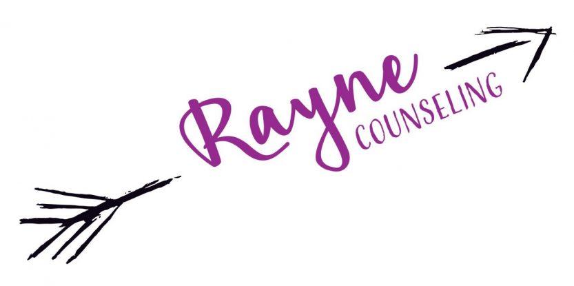Rayne Counseling